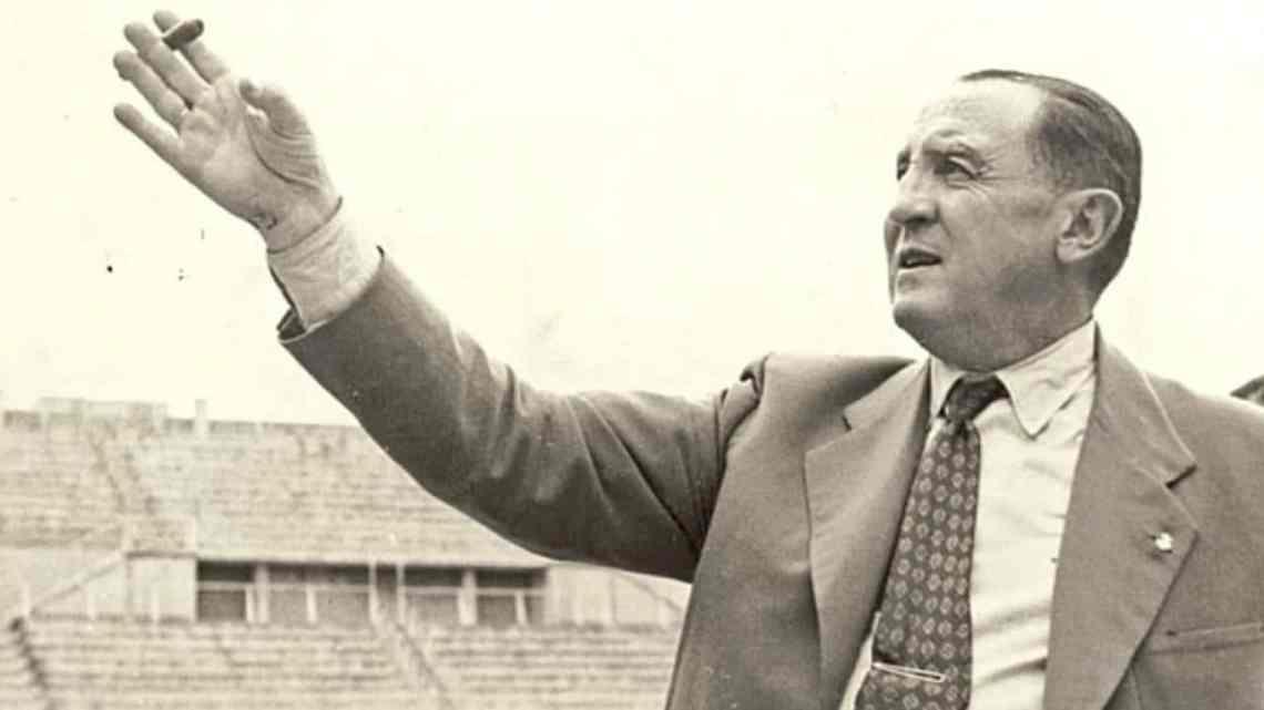 Da Santiago Bernabeu a Florentino Perez: perché nasce la Superlega