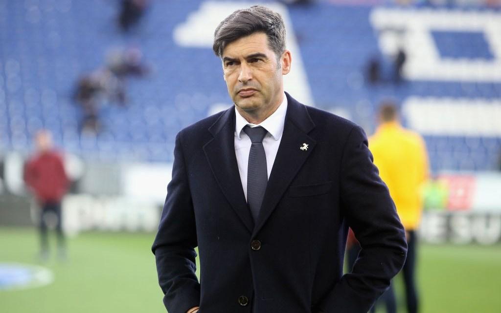 Allenatori Serie A: da Sarri a Fonseca, tutte le tessere del domino