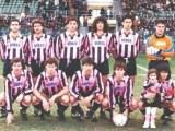 Avellino-Palermo e quel weekend di maggio del 1992
