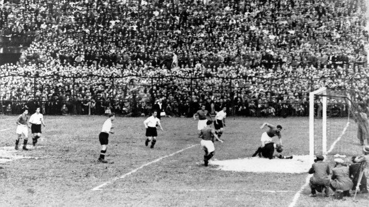 Italia-Austria: le origini di una rivalità che trascende il calcio