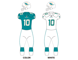 777px-Miamidolphins_uniforms13