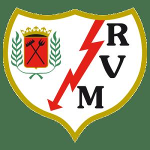 Rayo-Vallecano