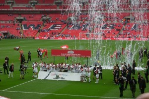 Swansea_City_AFC_Championship_Play_Off_Winners_2011