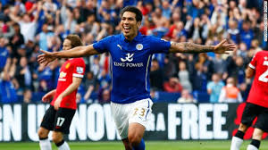 Manchester United vs Leicester City Bet Tip – 31/01/2015
