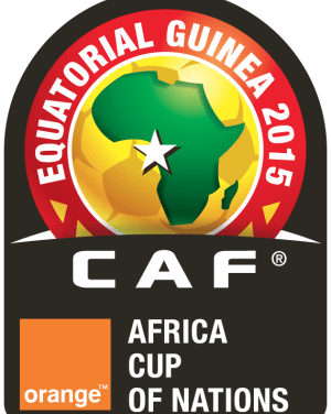 African Cup of Nations Fixtures 2015