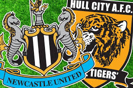 Hull City vs Newcastle United Bet Tip – 31/01/2015