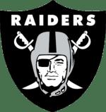 oackland raiders logo