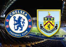 Chelsea vs Burnley – Preview
