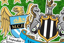 Manchester City vs Newcastle United – Preview