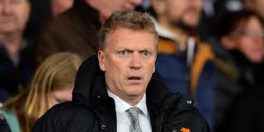 David-Moyes-when-United-came-calling-Lol