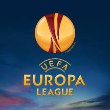Inter Milan vs Celtic – Europa League Preview