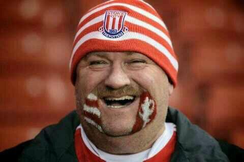 Hairy-potter-mustache-beard-stoke-city