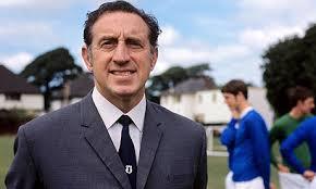 Harry-Catterick-Everton-FC