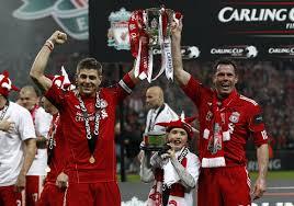 Liverpool-wins-league-cup