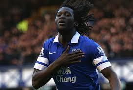 Everton's-most-expensive-transfer-Romelu-Lukaku