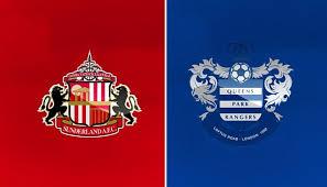 Sunderland vs QPR