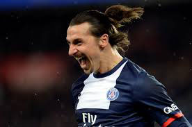 Zlatan-ibramovic-the-kungfu-master