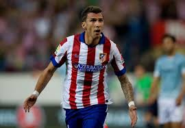 Atletico-Madrid-leading-goalscorer-this-season-mariomandzukic