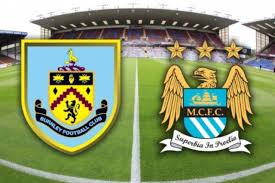 Burnley vs Manchester City – Match Prediction and Betting Tips