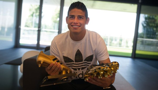 James-Rodriguez-baby-face