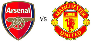 Match-Prediction-Arsenal-vs-Manchester-United-28-April-2013-EPL