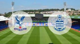 Palace-vs-QPR-betting-tip