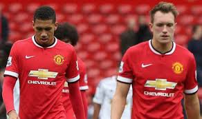 Phil-Jones-and-Chris-Smalling