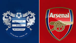 QPR vs Arsenal – Betting Tip