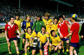 Arsenal-1978/79-FA-Cup-Winners