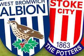 West Brom vs Stoke City – Match Preview and Betting Tips