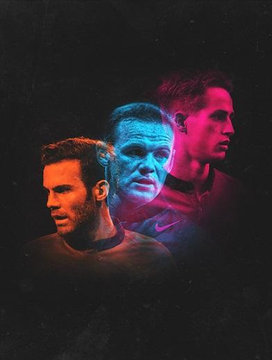Rooney-Januzaj-Mata-Amit-Patel-design