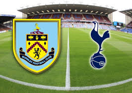 Burnley vs Tottenham – Match Prediction, Betting Tips and Odds