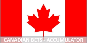Canadian Betting System