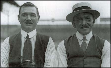 Charlie-Paynter-and-Syd-King