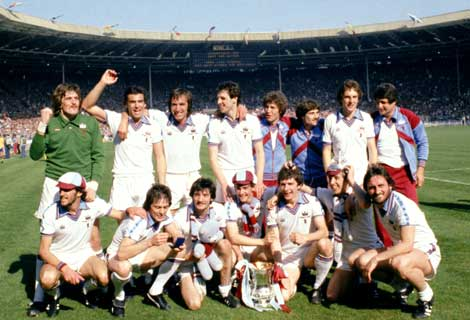 1979/80-FA-Cup-Winners-West-Ham