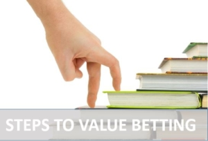 How to become a Value Bettor