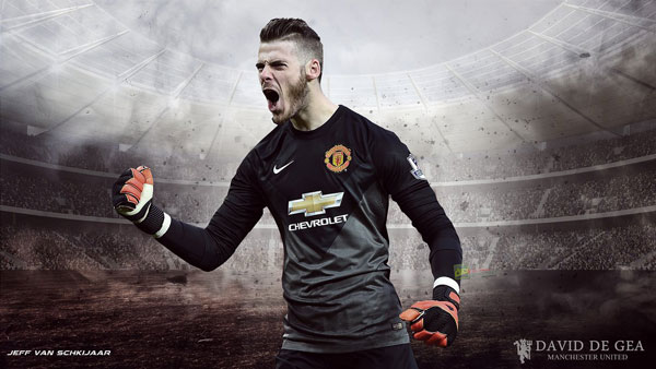 david_de_gea__Top_10_Manchester_United_Players_of_all_time