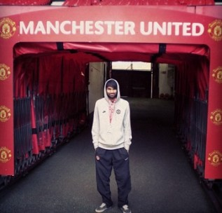 Amit-Patel-Red-Devil-Manchester-United-designer-fan
