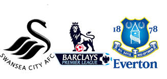 Swansea vs Everton – Match Predictions, Betting Tips and Odds