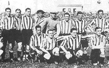 Bilbao-double-winners-1929/30