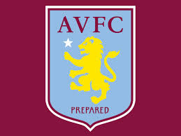 Aston-Villa-logo