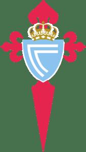 celta de vigo fc club history