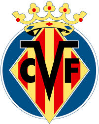 History of Spanish Club Villareal FC