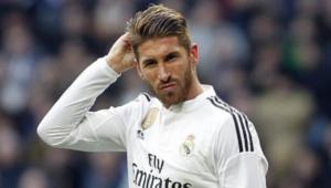 Sergio-Ramos Manchester United Transfer