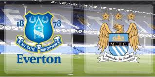 Everton vs Manchester City – Match Prediction, Betting Tips and Odds