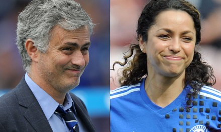 Manchester City vs Chelsea – Match Prediction, Betting Tips and Odds
