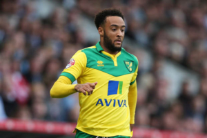 Premier League best players Nathan Redmond