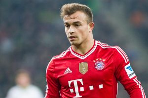 Xherdan-Shaqiri stoke city season betting tips