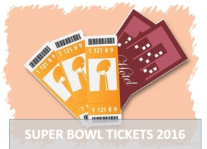 Buy Super Bowl tickets online