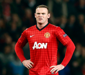 Wayne-Rooney premier league betting tips